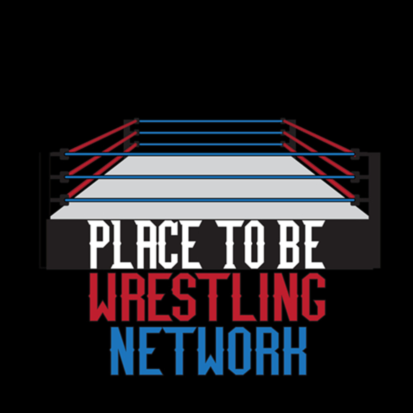 Place to Be Podcast Episode 560: WWF House Show - Madison Square Garden 4/22/91