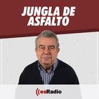 Jungla de Asfalto 25/08/19