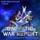 Galactic War Report – Episode 178: GG, GG.