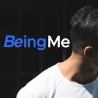 #BeingMe: The exclusive, tell-all interview with Jane Linley-Thomas