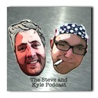 The Steve and Kyle Podcast, 2/19/19