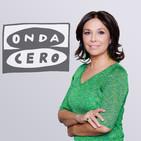 Fernando Sánchez Dragó: 'Yo soy como Ratzinger, pero me anticipé y me retiré hace años'