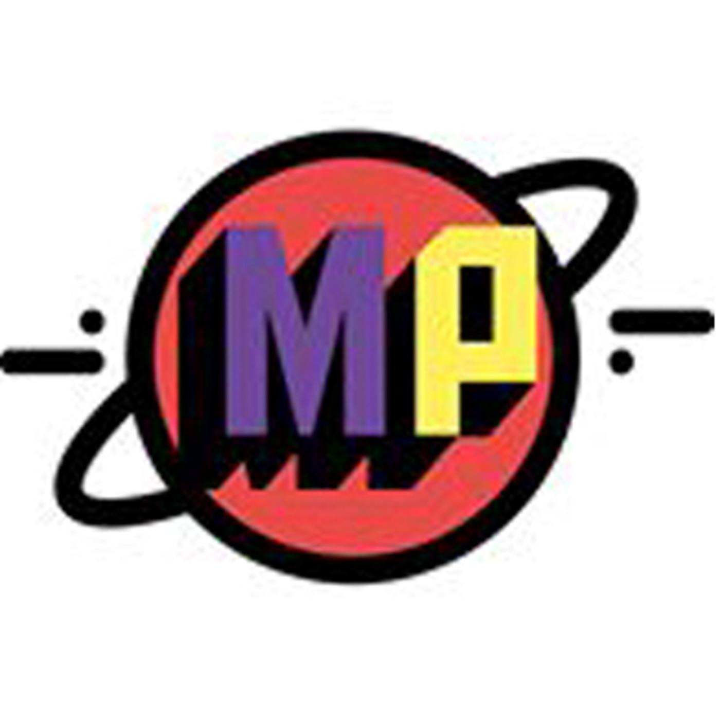 Podcast Mundo Paralelo 20/10/20