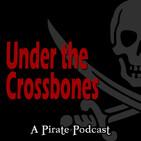 178 Marc Paquien - Treasure Island Board Game Creator