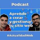 Actualidad Web