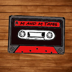 M&M Tapes