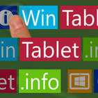 Podcast WINTABLET.INFO