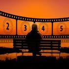 Hitchcock 2: ¿Ha envejecido mal? La ventana indiscreta