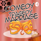 Comedy Tragedy Marriage - Amy