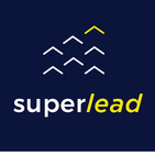 SuperLead Podcast Episode 46 with Amanda John on practical tips to financial freedom