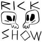 RICK SHOW #15 'Jarapa Jarapa'