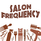 Transitioning from Kitchen Beautician to Salon Owner