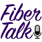 Fiber Talk Midweek Chat, 9-11-19