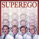 Superego: Episode 5:5