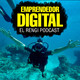 #10 ¿Cómo Monetizar un Podcast? (IDEAS de Negocio para tener Múltiples fuentes de Ingreso)