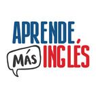 42 - All English: mi historia de amor con el español