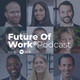 Future Of Work: Rural Coworking as a Gravity Center for Economic Activity | Jamie Orr