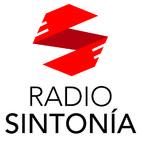 Radio Sintonia   Del Jable Al Malpei 30 de Octubre de 2018