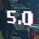 5.0 - ¿Qué es el edge computing? - 18/06/19