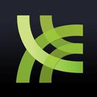 Episode 34 - Live Stream 7-2 Special Guest Jordan