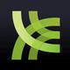 Episode 39 - Live Stream 8-10