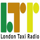 The Cab Chat Show E210 18-06-2019