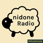 #79 ?????????????????? ver.??? from Radiotalk