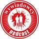 """#9 Maciej Okraszewski – """"Polskiego słuchacza to zainteresuje"""""""