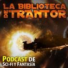 La Biblioteca de Trantor OffTopic #1 - The Shield