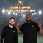 Braden Gall - Athlon Sports (10.21.20)