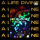 S2, EPS #1: Kundalini Awakening & The Mystical Encounter