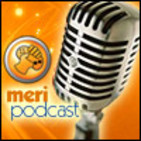 MeriPodcast 5x21 - Vita calienta motores y Shepard se acerca a la tierra