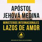 Presentación del Sencillo Palabras - Ezequiel Aguilar ft. Mila Music