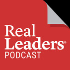 Ep. 54 Healthy Attitude = Engaged Employees
