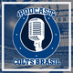 Colts Brasil Podcast 105 – Free Agency Colts 2020