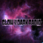 Glow-in-the-Dark Radio 546