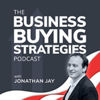 #070 Business Buying Strategies Podcast
