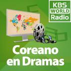 Coreano en Dramas - 2020.03.23