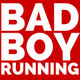 The Bad Boy Running Podcast