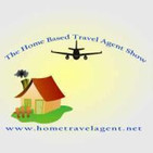 Show #415 – The Future of Travel
