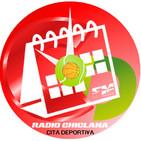 Cita Deportiva