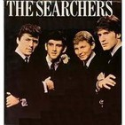 Pioneros: The Searchers