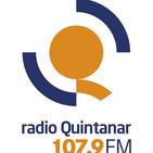 Radio Quintanar 107.9