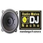 mandanga#sonora