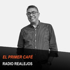 El Primer Café (25-06-2020)