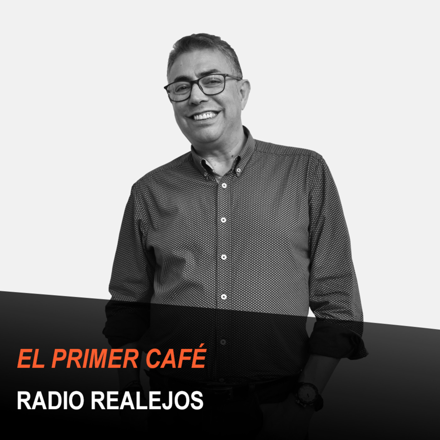 El Primer Café (20-10-2020)