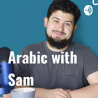 The arabic gcse? || arabic with sam podcast #36