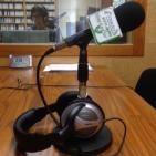 Podcast Radio Santoña