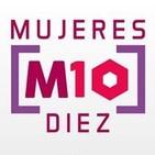 MUJERES 10