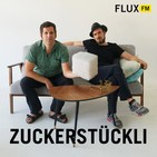 FluxFM Zuckerstückli (2020/14)
